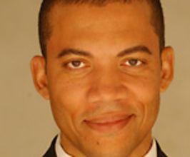 Christopher B. Duncan Speaker Agent