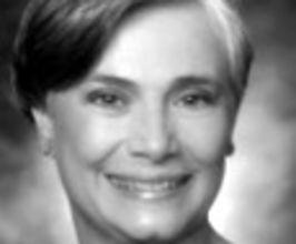 Annette Dubrouillet Speaker Agent