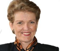Barbara Hemphill Speaker Agent