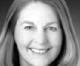 Barbara  McNichol Speaker Agent