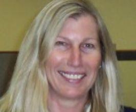 Barbara Trieloff Speaker Agent