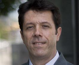 Paul Figueroa Speaker Agent