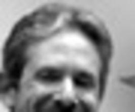 Scott Marcus Speaker Agent