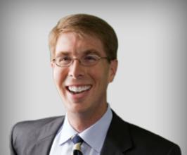 Adam Witty Speaker Agent