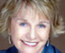 Barbara Stennes Speaker Agent