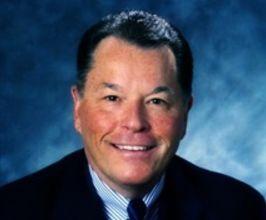 Bob Frare Speaker Agent