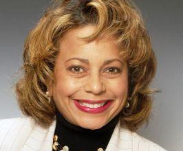 Lisa Mosley Speaker Agent