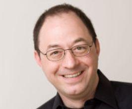 Andy Sernovitz Speaker Agent