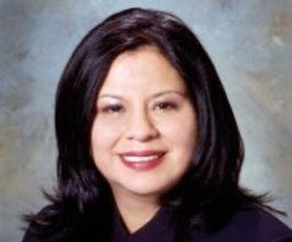 Castillo Kickbusch Speaker Agent