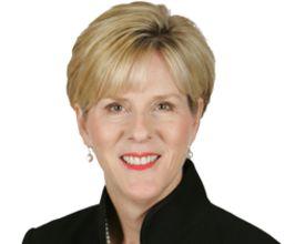 Lisa Ford Speaker Agent