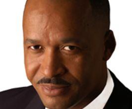 Rene Godefroy Speaker Agent