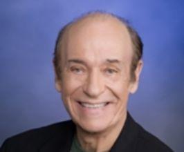 Jay Conrad Levinson Speaker Agent