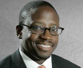 Anthony Bradley Speaker Agent