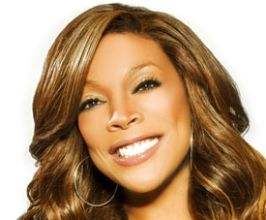 Wendy Williams Speaker Agent