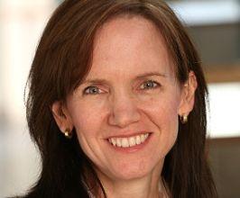 Joan McLeod Speaker Agent