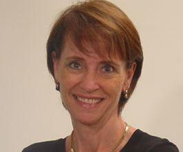 Lisa Huetteman Speaker Agent