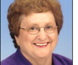 Ann T White Speaker Agent