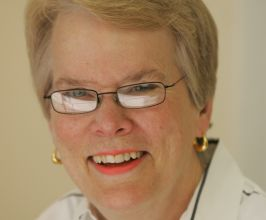 Carol A. Tomlinson Speaker Agent