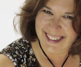 Angie Weid Speaker Agent