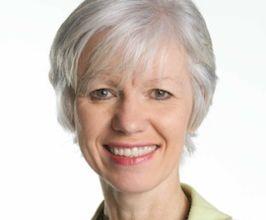 Angela Whitlock Speaker Agent