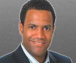 Bryan Chavis Speaker Agent