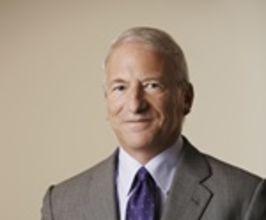 Andy Stern Speaker Agent