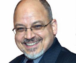 John C Comisi,DDS,MAGD Speaker Agent
