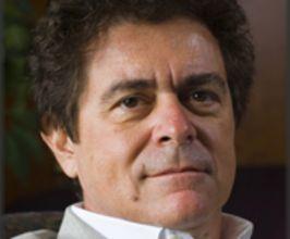Alberto Alesina Speaker Agent