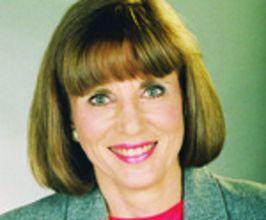 Linnda Durre, Ph.D. Speaker Bio