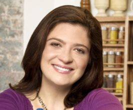 Alex Guarnaschelli Speaker Agent