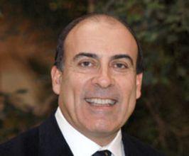 Muhtar A. Kent Speaker Agent