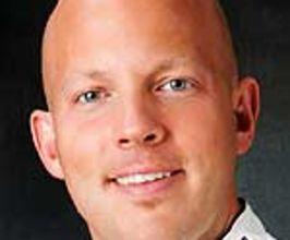 Ryan Hutmacher Speaker Agent