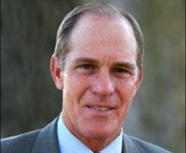 Steve Ford Speaker Agent