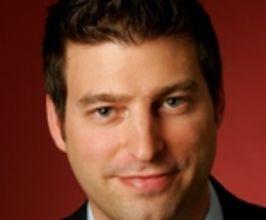Adam Bain Speaker Agent