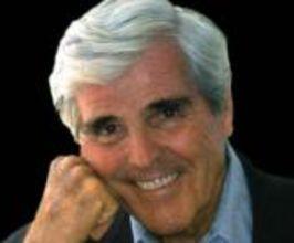 Karl Fleming Speaker Bio