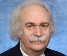 Jack Levin Speaker Agent