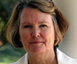 Barbara Olds Speaker Agent