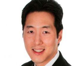 Anthony Youn Speaker Agent