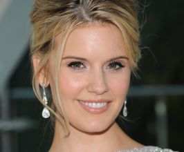 Maggie Grace | Speakers Bureau and Booking Agent Info