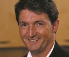 Bob Davis Speaker Agent