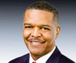 Arthur L. Andrews Speaker Agent