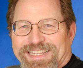 Bob Nelson Speaker Agent