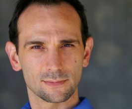 Andrew Rothenberg Speaker Agent