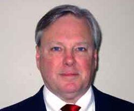 Christopher G. Lytle Speaker Agent