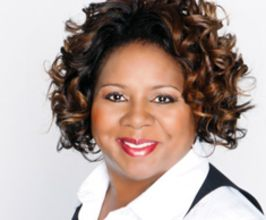 First Lady Serita A. Jakes Speaker Agent