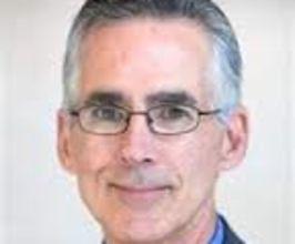 Stephen Crawford Speaker Agent