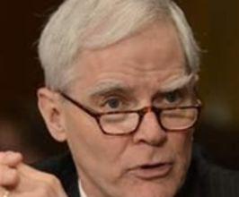 Ron Haskins Speaker Agent