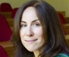 Alisa Rubin Speaker Agent