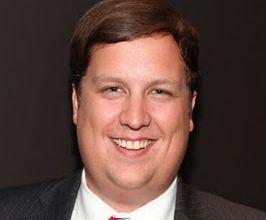 Alex Schriver Speaker Agent