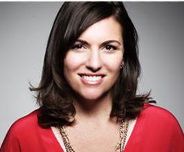Amy Porterfield Speaker Agent